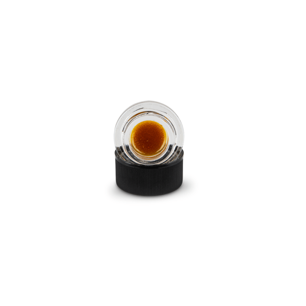 Mango Smoothie Live Resin Sauce