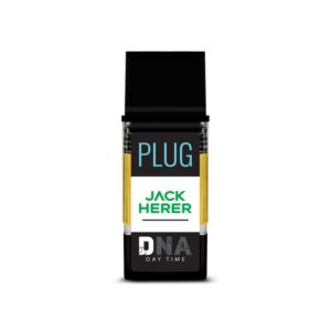 Plug DNA Pods