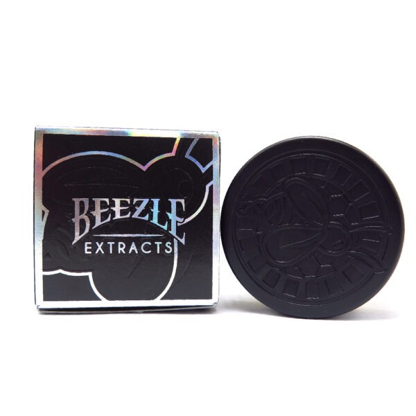 Beezle Extracts