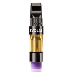Evolab Pure Chroma Cartridges