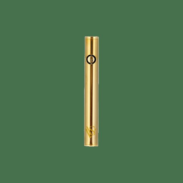 VVS Classical Metallic Battery