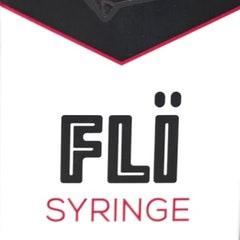 Fli 1g Syringe