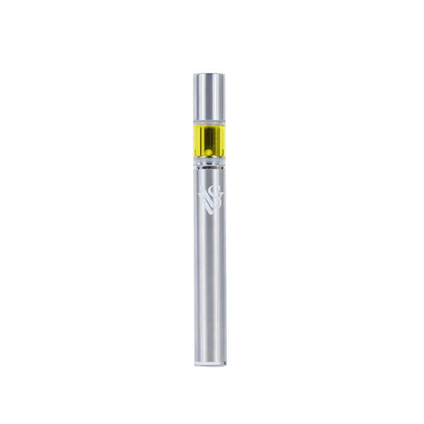 VVS Disposable Vape Pen